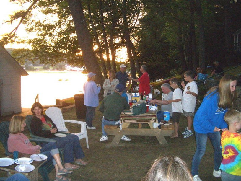 picnics by the lake.jpg