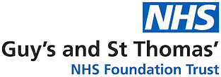 Hospital Logo.png