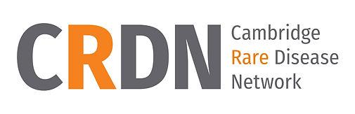 Cambridge Rare Disease Network (CRDN)