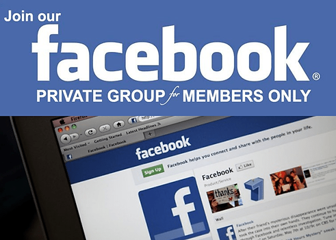 private-facebook-group.png