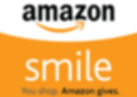 Global DARE Foundation is now an Amazon Smile Charity