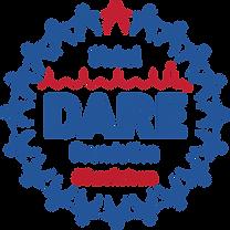 GDF_Logo_FullColor-W-Tagline-01.png
