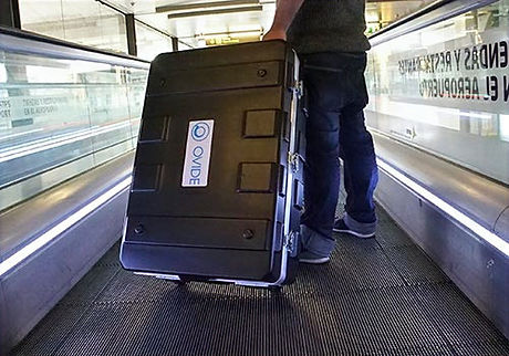 smart-suitcase_edited.jpg