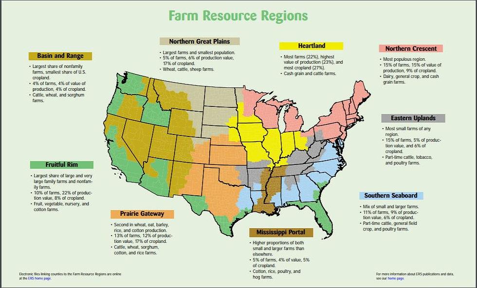 farm resource regions.JPG