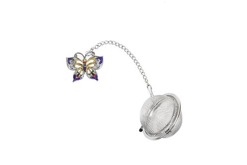 Butterfly - Tea Infuser