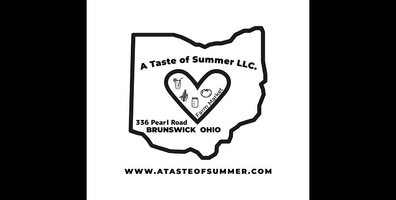 A Taste of Summer 336 Pearl Road Brunswick Ohio 4412