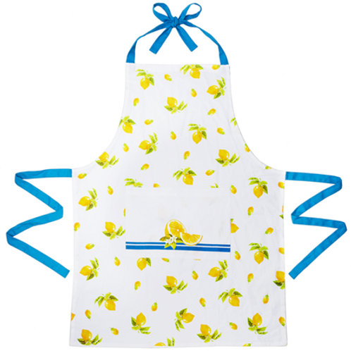 When Life gives you Lemons Apron