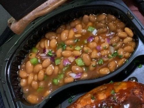 Baked Beans - Pint