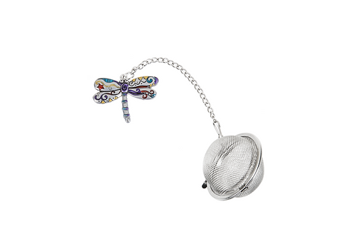 Dragonfly - Tea Infuser