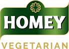 HOMEY Logo.png