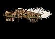 200817_Logo_WeindlAmSee-RGB.png