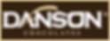 Logo Danson PNG.png