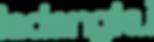 Logo Ladangku PNG.png