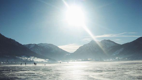 weindl-am-see-schliersee-freizeit-Winter