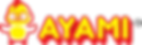 Logo AYAMI PNG.png