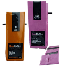 Coffee%20Bean%20Bag%20with%20Wire_edited