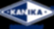 Kanika Logo.png