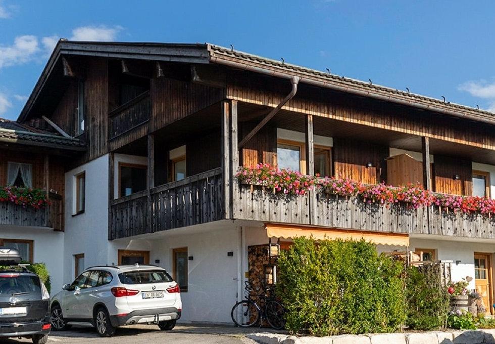 weindl-am-see-schliersee-gaestehaus-16-9