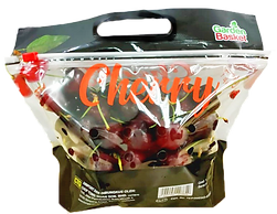 Cherry%20PNG_edited.png