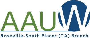 AAUW RSP Logo.png