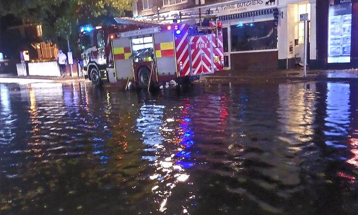 flooding_edited_edited.jpg
