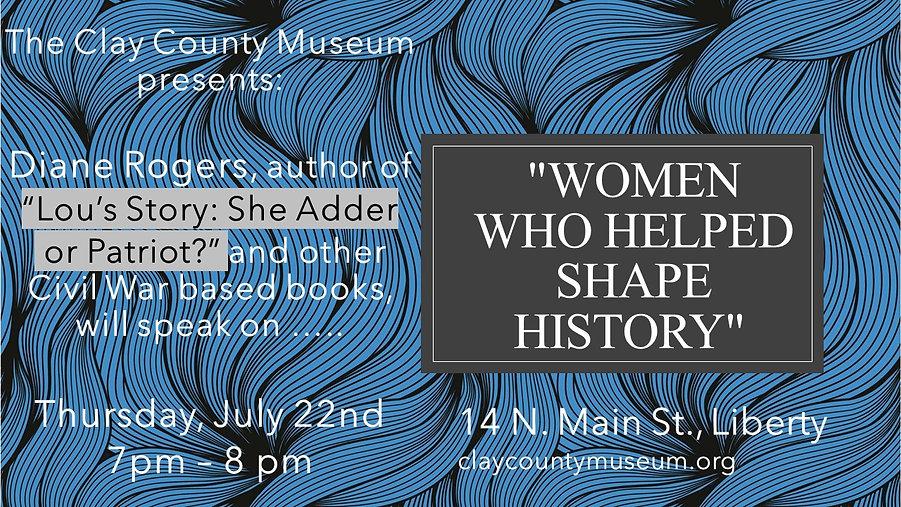 Women Who Helped Shape History.jpg