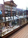 south wall display case.jpg