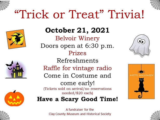 Trivia Night Flyer 2021 Halloween revised with price.jpg