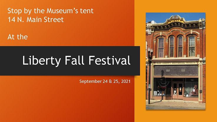 Liberty Fall Festival.jpg