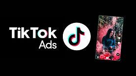 tiktok-ads_web-marketer_masthead-2048x11