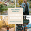 The Ultimate Fall Travel Guide to Leavenworth, WA