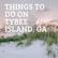 Ultimate Weekend Travel Guide to Tybee Island, Georgia