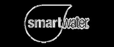 445-4450413_bl-smartwater-bw-coke-smart-water-logo_edited.png