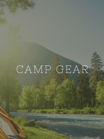 camp gear.png