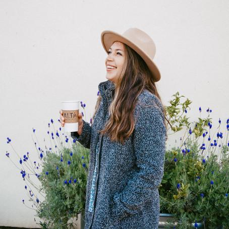5 Best Coffee Shops in Monterey, Ca