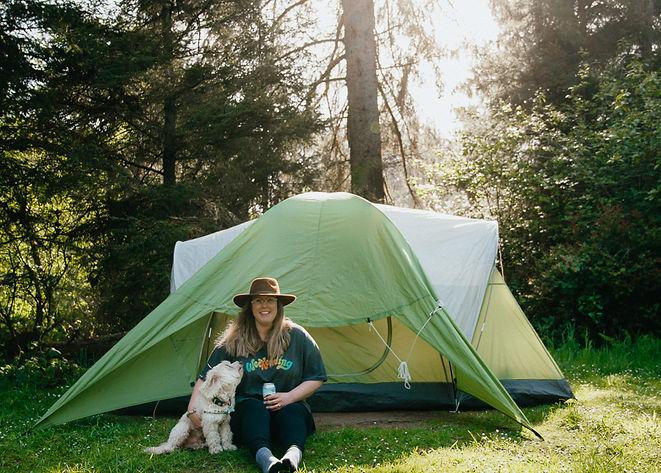 camping patricks point.jpg