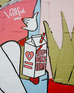 Valfre Mural Sacramento-2.jpg