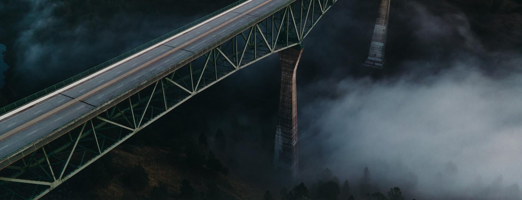 foresthill bridge-3.jpg