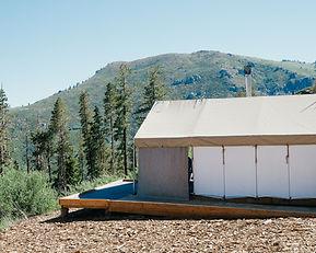 Glamping Tents Bear Valley Resort Alpine County California-02.jpg