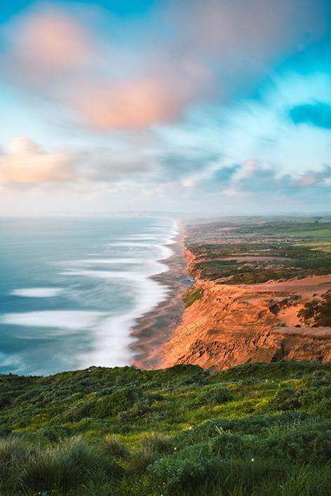 point reyes national seashore.jpg