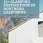 16+ Unique Glamping Sites in Northern California for you to Book