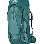 Gregory Mountain Products Women's Amber 65 Backpack