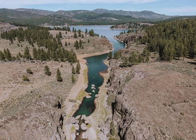 Aerial View Frenchman Lake.jpg