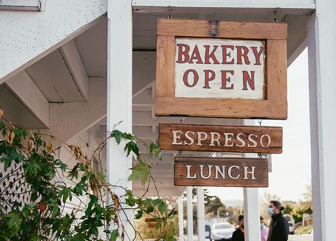 Monterey Bay Parker Lusseau Pastries.jpg