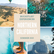 9 Excursions to Add to your Northern California Summer Bucket List
