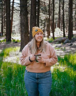 Cottonwood Springs Campground-1.jpg