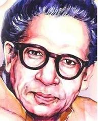 Harivansh Rai Bachhan