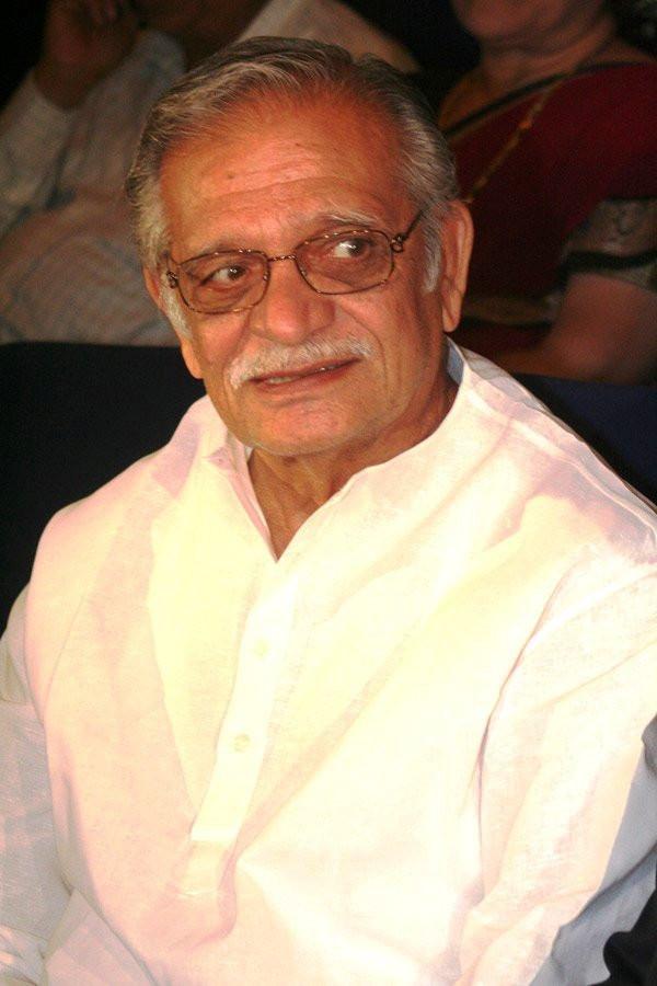 Gulzar Sahab
