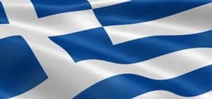 Συστήματα Αλουμινίου, Κουφώματα αλουμινίου, παράθυρα, πόρτες, παντζούρια, ρολά, σήτες, κουφώματα PVC, κουφώματα Θεσσαλονίκη, alutrust, alumil