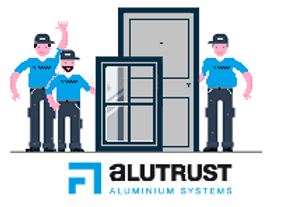 ALUTRUST WORKERS3.png